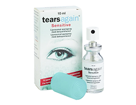 tearsagain-lipidspray-sensitive_280x217