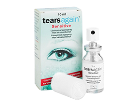 tearsagain-lipidspray-sensitive_280x217-no-vit-kork